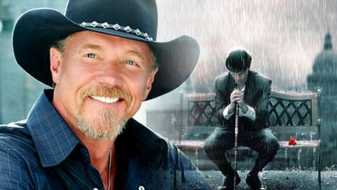 Trace Adkins – Hold You Now (VIDEO) | Country Music Videos