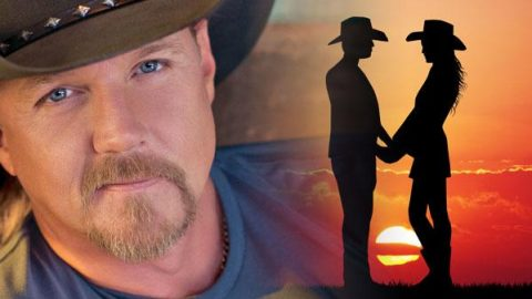 Trace Adkins – Let's Do That Again (WATCH) | Country Music Videos