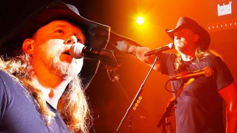 Trace Adkins – More of Us (VIDEO)   Country Music Videos