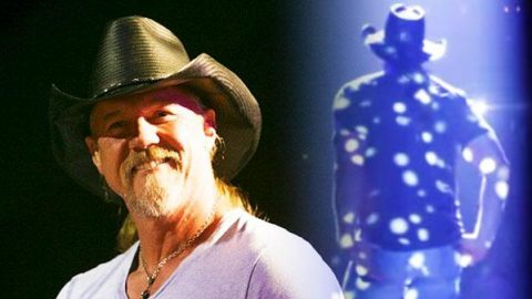 Trace Adkins – Days Like This (WATCH) | Country Music Videos