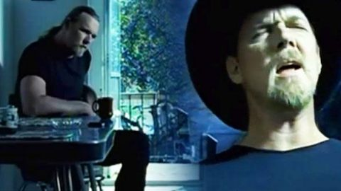 Trace Adkins – I'm Tryin' (VIDEO) | Country Music Videos
