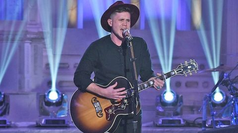 Is 'American Idol' Winner Trent Harmon Going Country?? | Country Music Videos