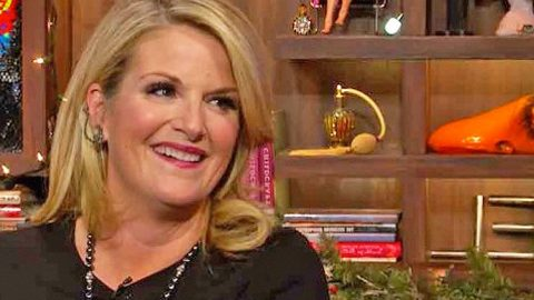 Trisha Yearwood Says She Would Donate An Organ To THIS Country Legend | Country Music Videos