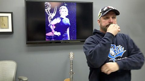 Garth Brooks Speechless By Wife Trisha Yearwood's Epic Achievement | Country Music Videos
