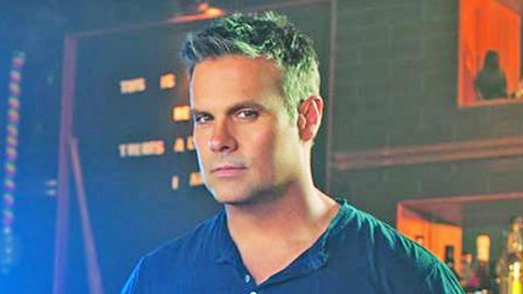Funeral Details For Troy Gentry Announced   Country Music Videos