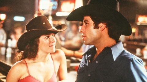 7 Things You Didn't Know About The Movie 'Urban Cowboy' | Country Music Videos