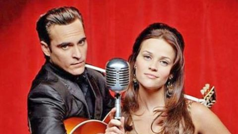 7 Things You Didn't Know About 'Walk The Line' | Country Music Videos