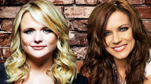 What Female Country Singer Are You? | Country Music Videos