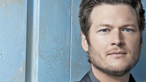 Which Blake Shelton Song Are You? (QUIZ)   Country Music Videos