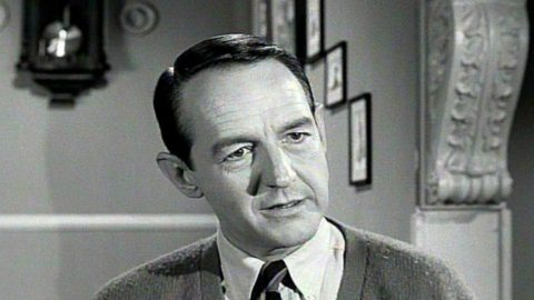 Legendary Film And Television Actor Dies At Age 93 | Country Music Videos