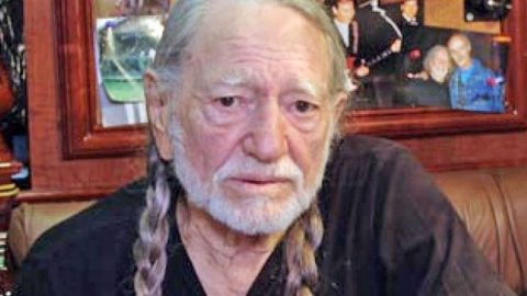 Truth Revealed About Latest Willie Nelson Death Rumors | Country Music Videos