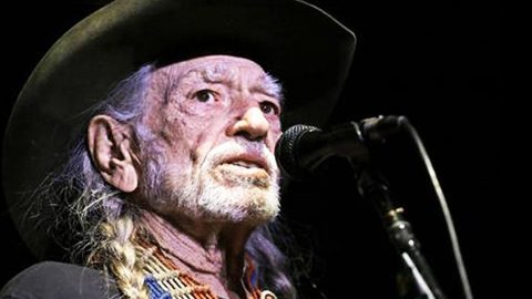 Willie Nelson Cancels Upcoming Concerts In Two More States | Country Music Videos