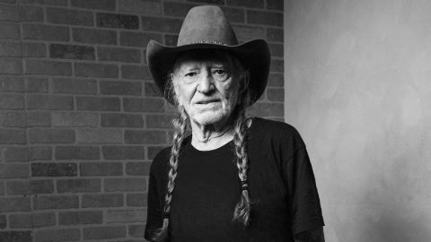 Willie Nelson Forced To Postpone Another Concert | Country Music Videos