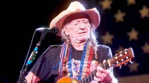 Willie Nelson's Publicist Shares News About His Health   Country Music Videos