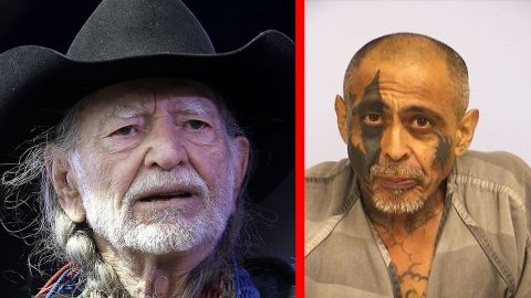 Man Selling Stolen Willie Nelson Autographed Guitars Gets Caught In Hysterical Way | Country Music Videos