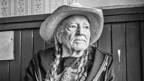 Willie Nelson Forced To Postpone Concert   Country Music Videos