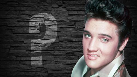 How Well Do You Know Elvis? (QUIZ) | Country Music Videos