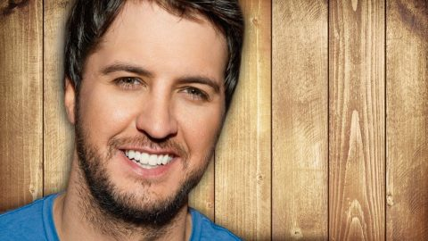 Do You Know Luke Bryan? (QUIZ) | Country Music Videos