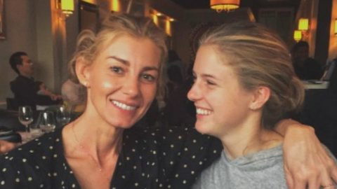 Tim McGraw & Faith Hill's Daughter Maggie Is Her Mama's Twin   Here Are 5 Photos To Prove It   Country Music Videos