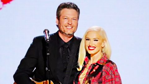 Blake Shelton Makes Surprising Confession About Relationship With Gwen Stefani | Country Music Videos