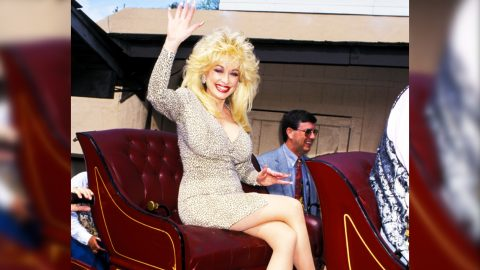 Dolly Parton's Net Worth Is So Large – Nobody Actually Knows The Number | Country Music Videos