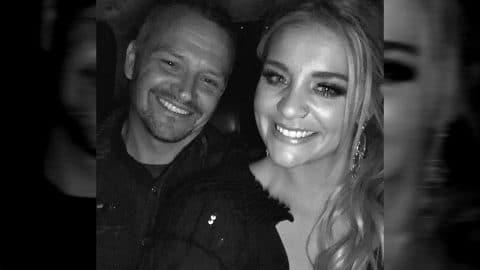 Lauren Alaina Reveals Stepdad's Heartbreaking Stage 4 Cancer Battle | Country Music Videos