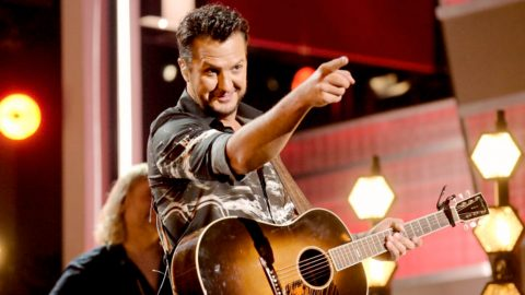 Luke Bryan Finally Confirms Rumors Everyone's Buzzing About | Country Music Videos