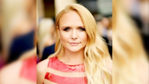 Miranda Lambert Welcomes New Additions To Family | Country Music Videos