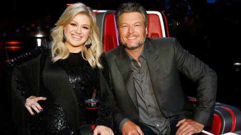 New 'Voice' Advisers Announced – And We Can't Wait | Country Music Videos