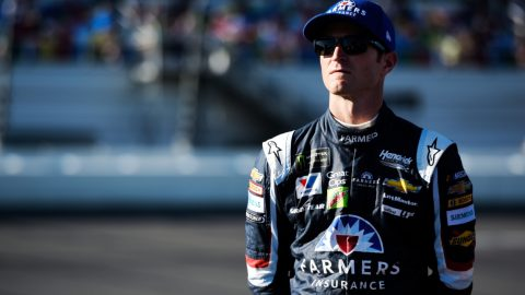 NASCAR Driver's Medical Issue Ends His Career | Country Music Videos