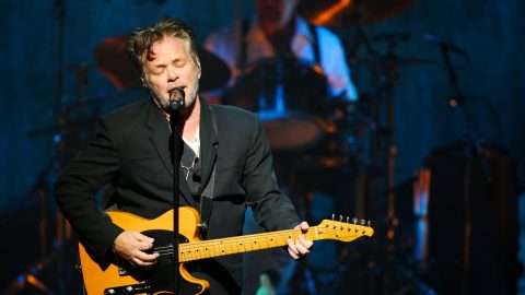 John Mellencamp Engaged To Major Hollywood Actress | Country Music Videos