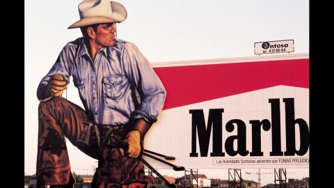Marlboro To Stop Making Cigarettes, US Not Impacted | Country Music Videos
