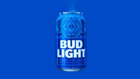 Change Is Coming To Your Bud Light, And Soon… | Country Music Videos
