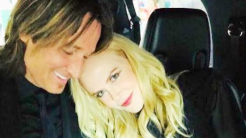 One Thing Nicole Kidman Wishes Was Different About Marriage To Keith Urban | Country Music Videos