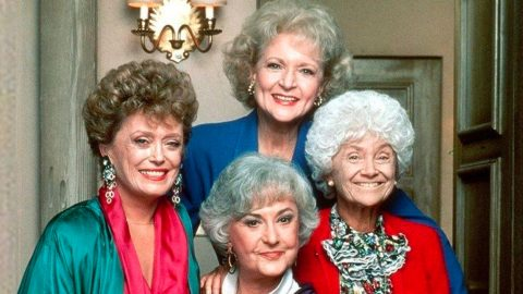 'Golden Girls' Cruise To Embark In 2020 | Country Music Videos