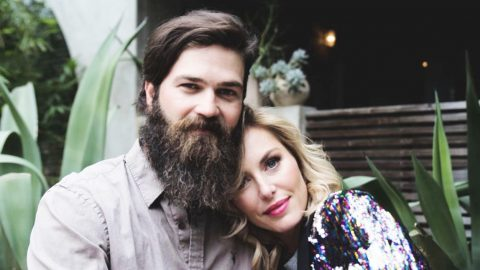 'Duck Dynasty' Wife Starts New Business Venture | Country Music Videos