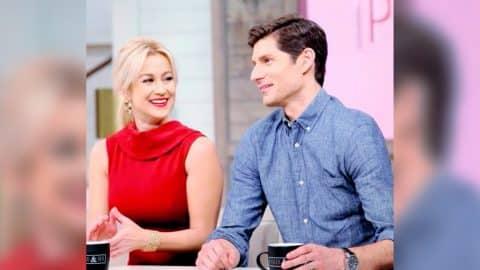 Kellie Pickler's Talk Show 'Pickler & Ben' Has Been Canceled – But