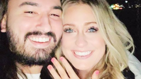 Rising Country Star Joyfully Reveals Engagement – See Her Stunning Ring | Country Music Videos