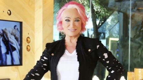 """Best Country Song GRAMMY Goes To """"Bring My Flowers Now"""" By Tanya Tucker   Country Music Videos"""