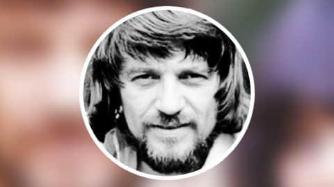 Waylon Jennings' Real Name Wasn't 'Waylon'…So What Was It? | Country Music Videos