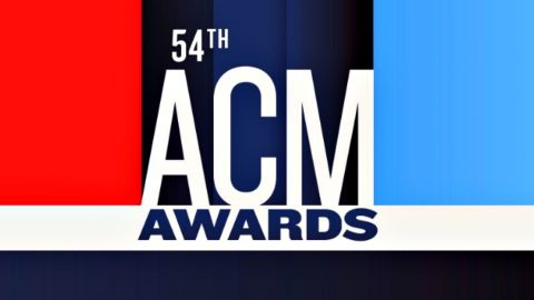 The 2019 ACM Awards Winners Are… | Country Music Videos
