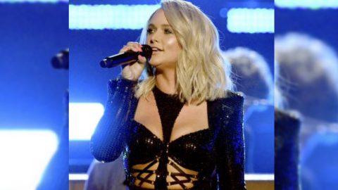 Miranda Lambert Brings ACM Crowd To Their Feet With Medley Of Her Hits | Country Music Videos