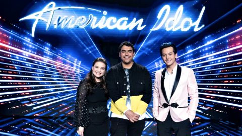 'American Idol' Crowns New Champ | Country Music Videos
