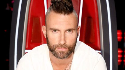 Adam Levine Leaving 'The Voice' – Who Is His Replacement? | Country Music Videos