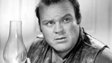 Son Of Late 'Bonanza' Actor Dan Blocker Is A Famous Actor Too | Country Music Videos