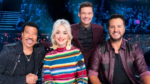 Will 'American Idol' Be Returning For Season 3? | Country Music Videos