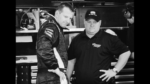 Beloved NASCAR Crew Chief Dead At 37 | Country Music Videos