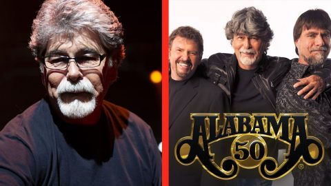 Randy Owen Suffering Medical Issue, Cancels Concerts | Country Music Videos