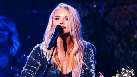Miranda Lambert Confirms New Single, Shares Preview | Country Music Videos