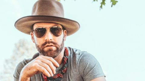 After Almost Collapsing On Stage, Country Singer Drake White Reveals Brain Condition | Country Music Videos